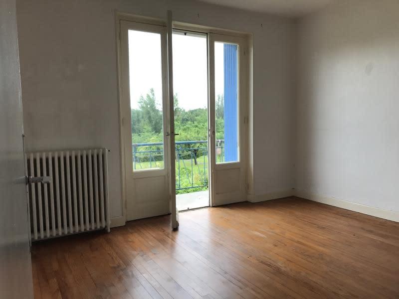 Sale house / villa Albi 196470€ - Picture 4
