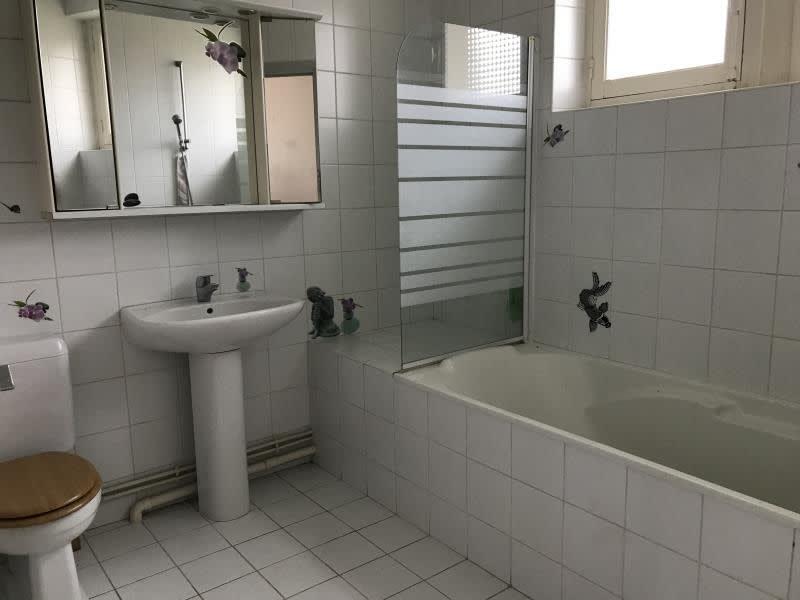 Sale house / villa Albi 196470€ - Picture 5
