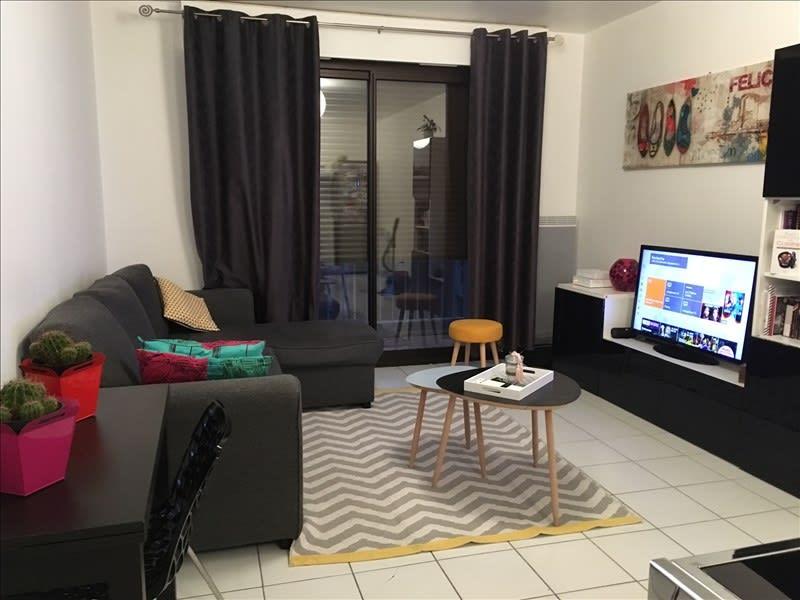 Location appartement Albi 476€ CC - Photo 1