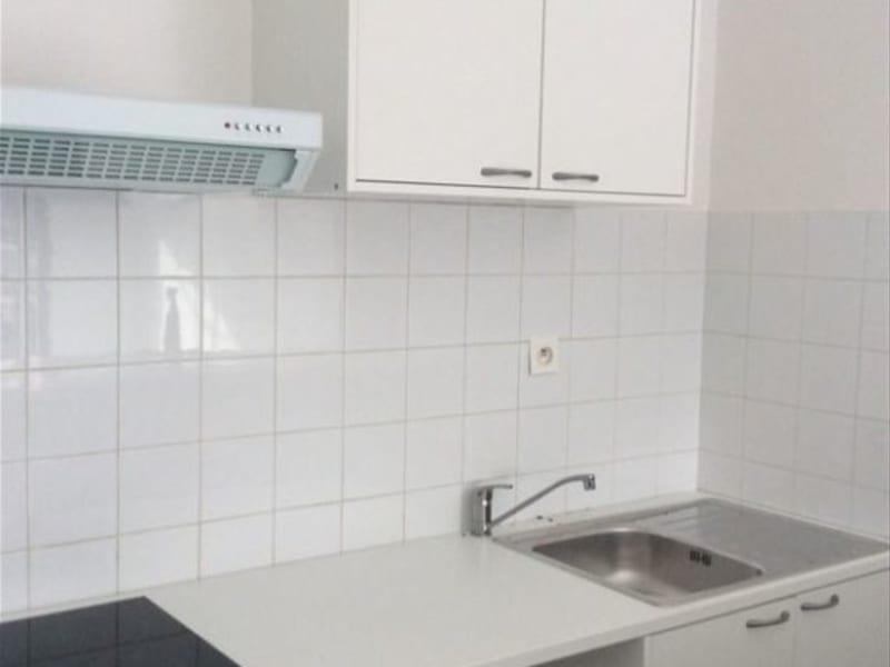 Location appartement Albi 476€ CC - Photo 6