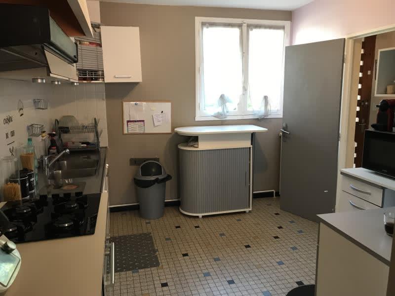Vente maison / villa Albi 122500€ - Photo 3