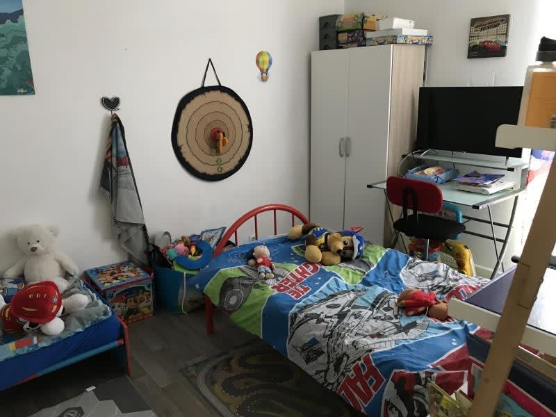 Vente maison / villa Albi 122500€ - Photo 4