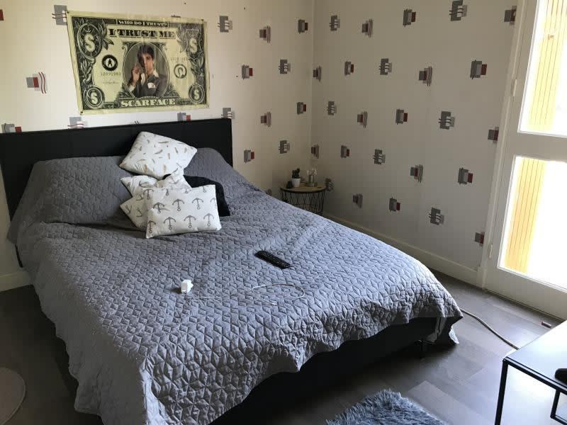 Vente maison / villa Albi 122500€ - Photo 5