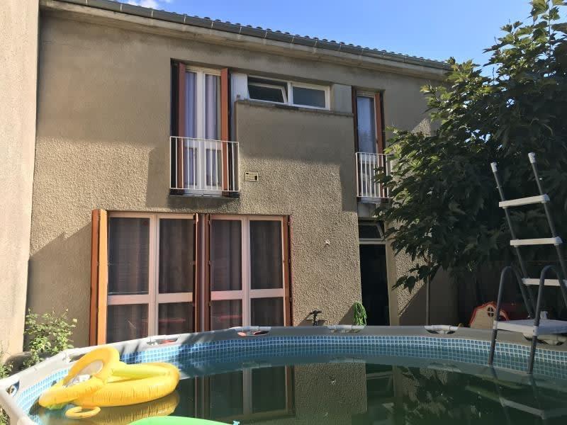 Vente maison / villa Albi 122500€ - Photo 6