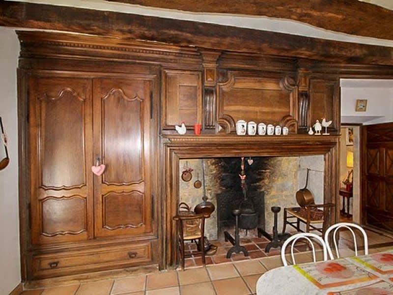 Verkauf haus Gourdon 599000€ - Fotografie 3