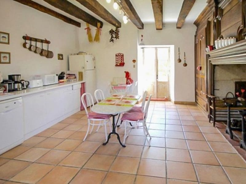Verkauf haus Gourdon 599000€ - Fotografie 6
