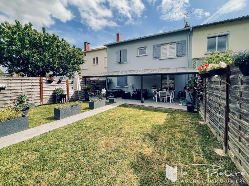 Sale house / villa Albi 315000€ - Picture 2