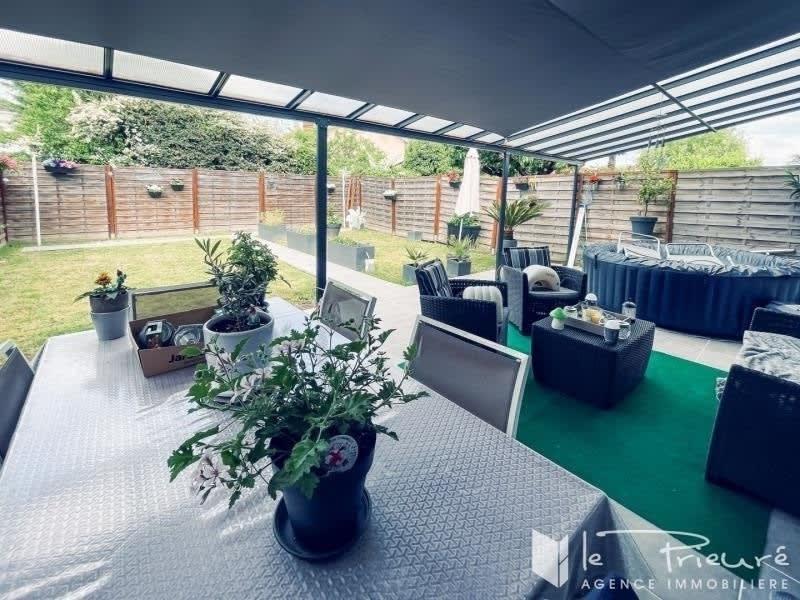 Sale house / villa Albi 315000€ - Picture 3