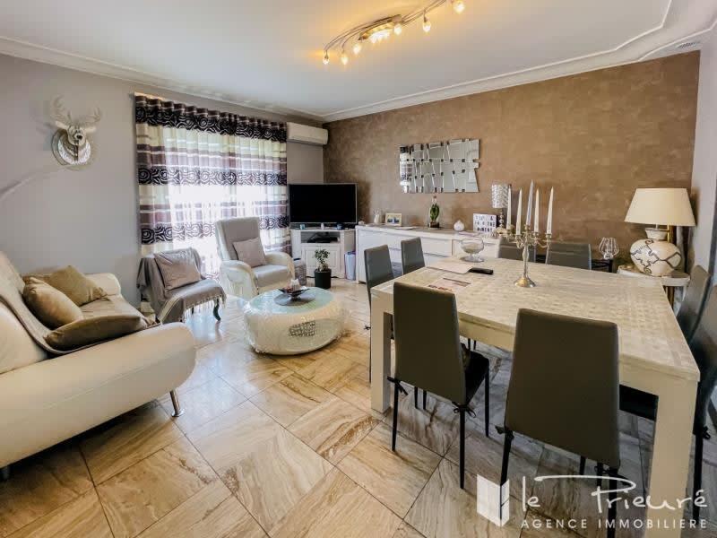 Sale house / villa Albi 315000€ - Picture 4