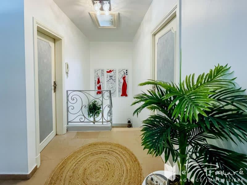 Sale house / villa Albi 315000€ - Picture 6