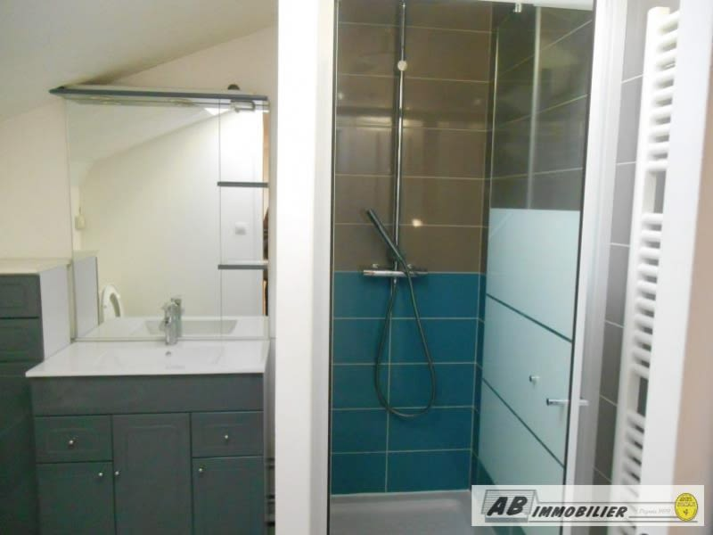 Sale apartment Carrieres sous poissy 149000€ - Picture 6