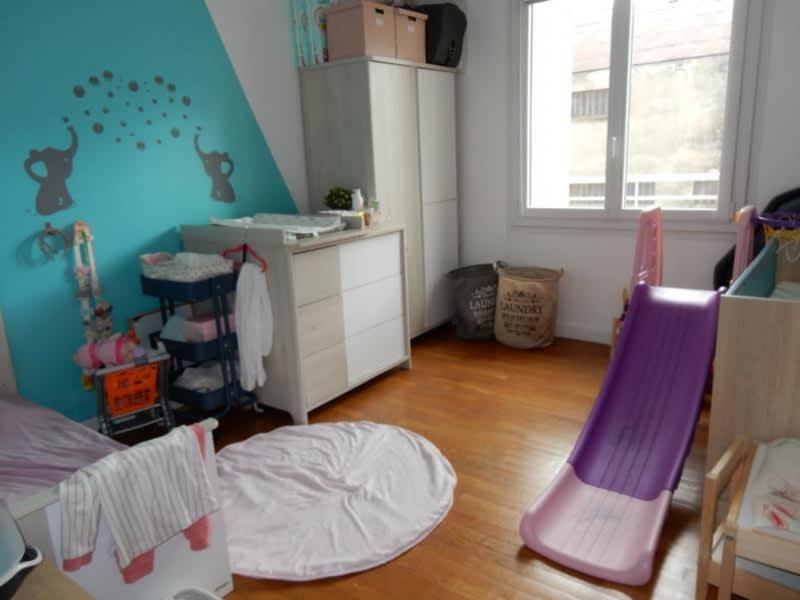 Vente appartement Grenoble 195000€ - Photo 2