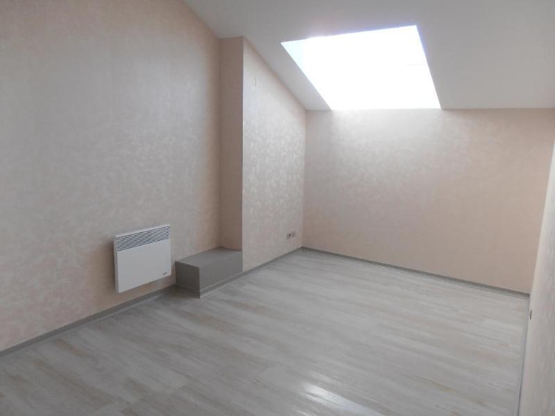 Location appartement Port 609€ CC - Photo 5