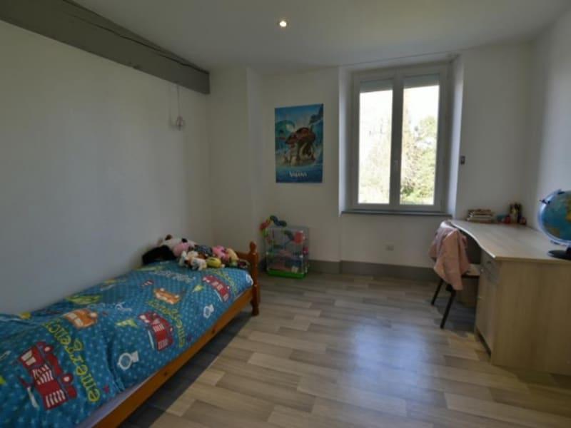 Vente appartement Moncey 135000€ - Photo 2