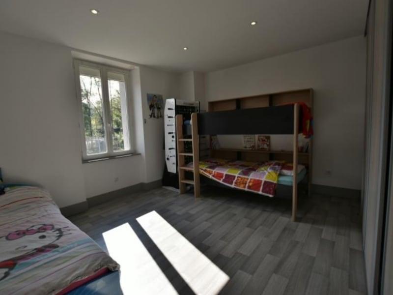 Vente appartement Moncey 135000€ - Photo 3