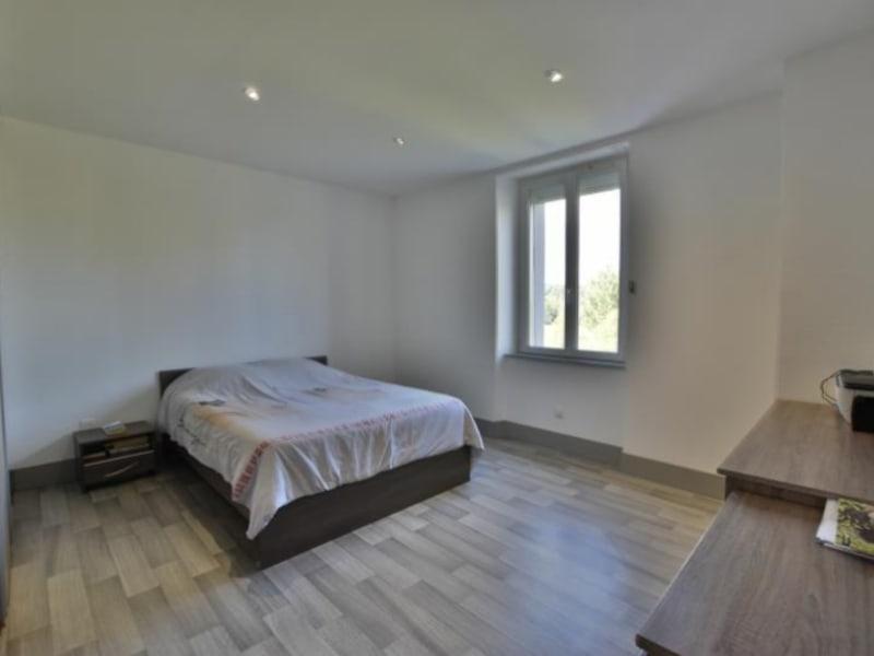 Vente appartement Moncey 135000€ - Photo 4