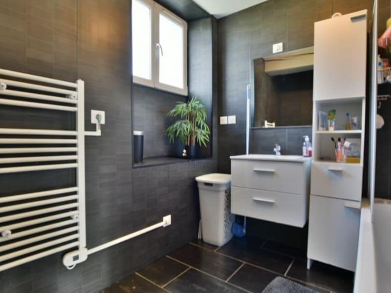 Vente appartement Moncey 135000€ - Photo 5