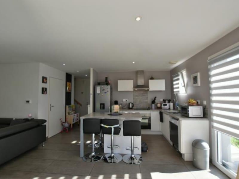 Vente maison / villa Ecole valentin 279500€ - Photo 5
