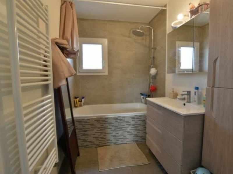 Vente maison / villa Ecole valentin 279500€ - Photo 6