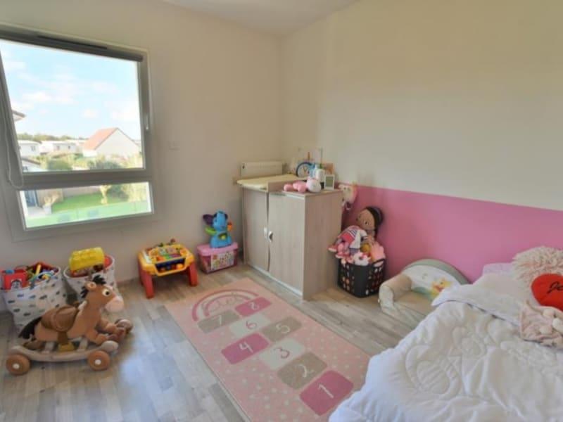 Vente maison / villa Ecole valentin 279500€ - Photo 8
