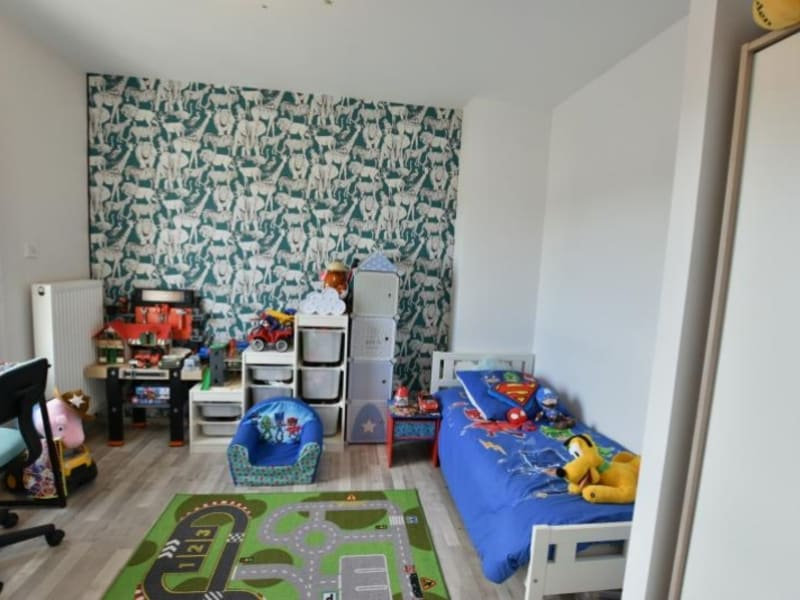 Vente maison / villa Ecole valentin 279500€ - Photo 9
