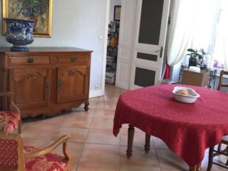 Vente maison / villa St andre de cubzac 409500€ - Photo 10