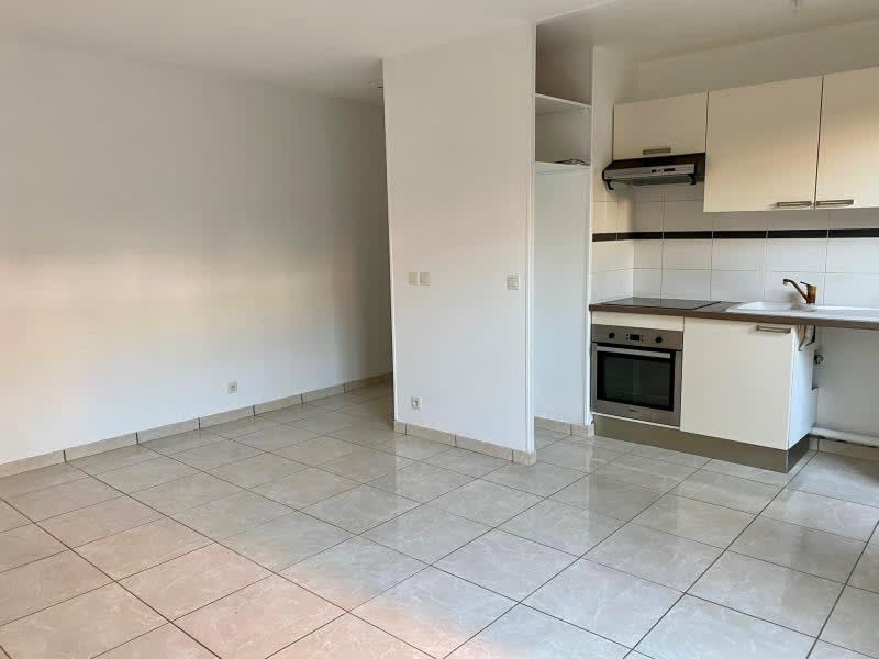 Sale apartment Conflans ste honorine 194000€ - Picture 3