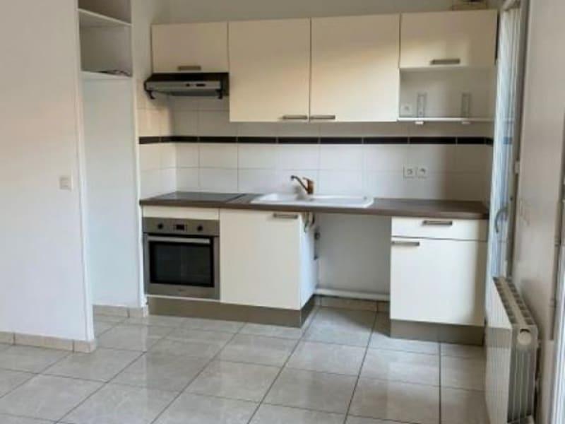 Sale apartment Conflans ste honorine 194000€ - Picture 5