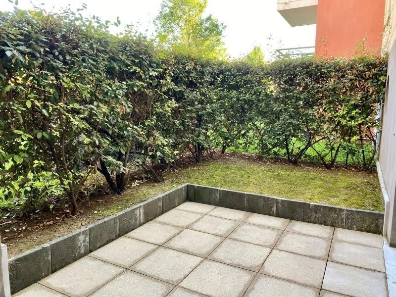 Sale apartment Conflans ste honorine 194000€ - Picture 7