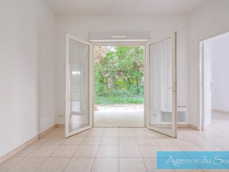 Vente appartement La destrousse 178500€ - Photo 2