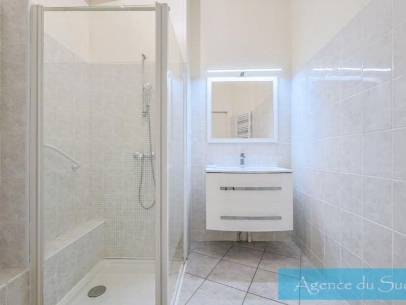 Vente appartement La destrousse 178500€ - Photo 3