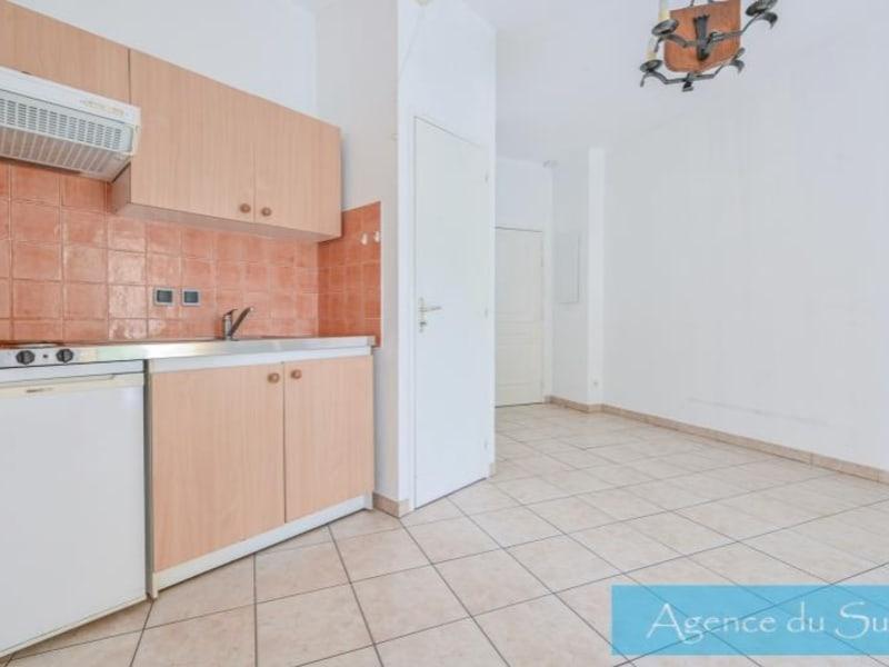 Vente appartement La destrousse 178500€ - Photo 4