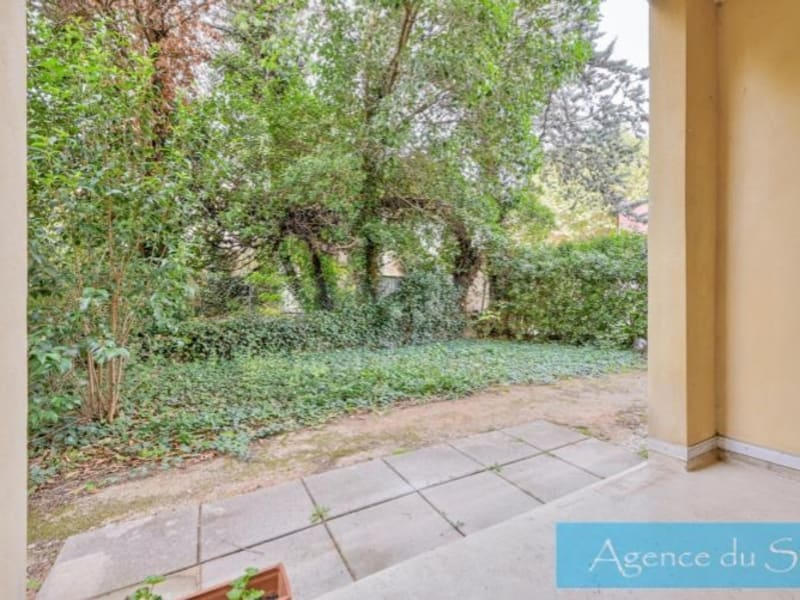 Vente appartement La destrousse 178500€ - Photo 5