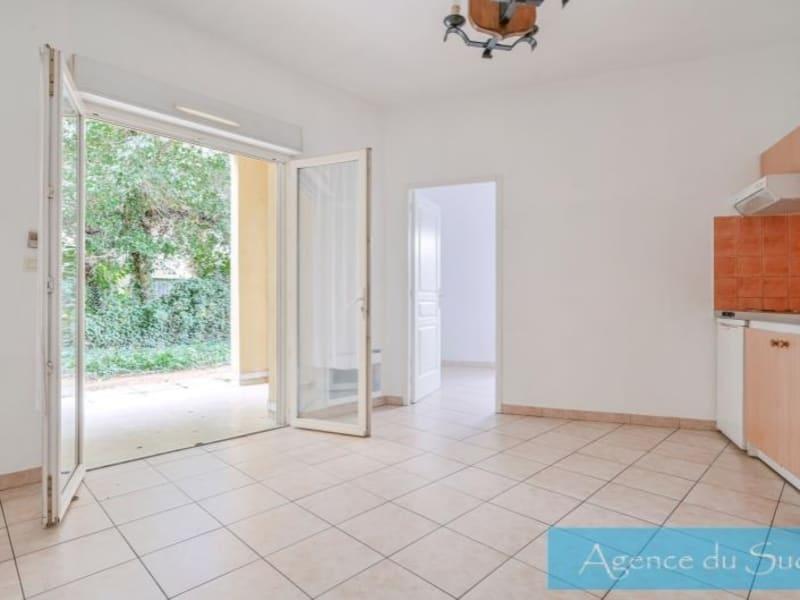 Vente appartement La destrousse 178500€ - Photo 6