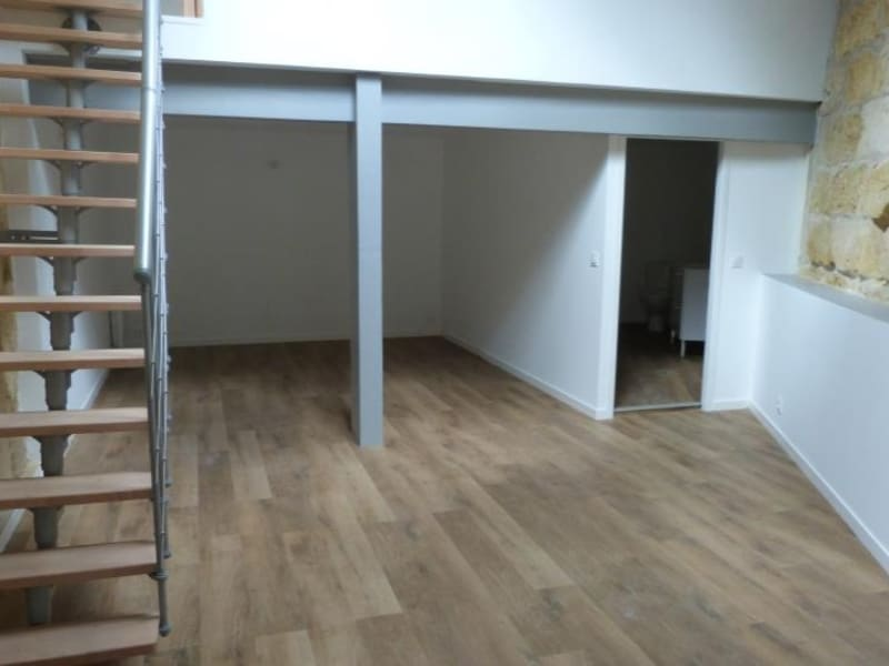 Sale house / villa Carbon blanc 196500€ - Picture 1