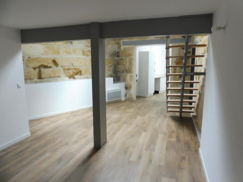 Sale house / villa Carbon blanc 196500€ - Picture 4