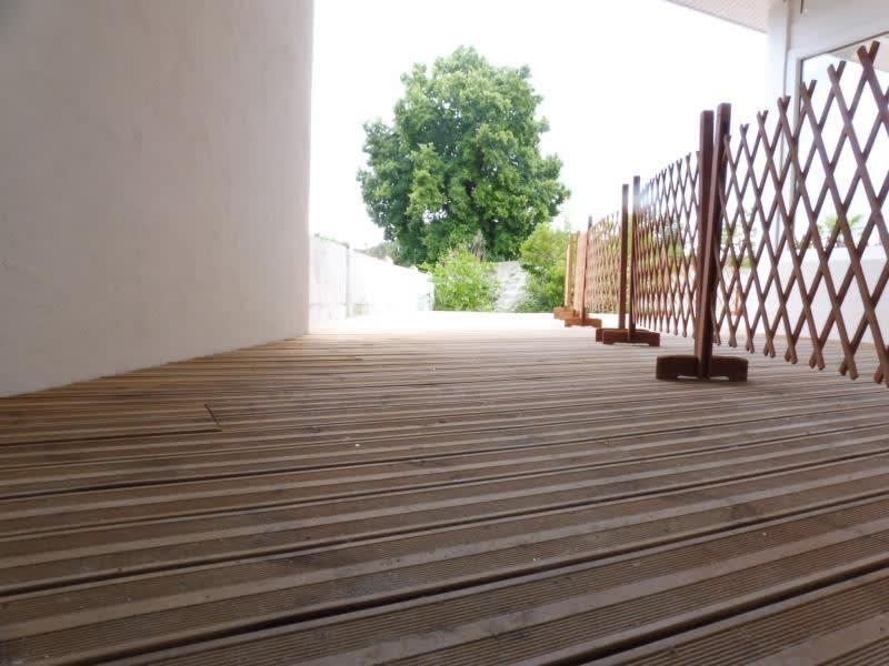 Sale house / villa Carbon blanc 196500€ - Picture 6