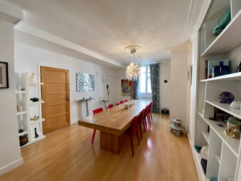 Sale apartment Voiron 349000€ - Picture 3