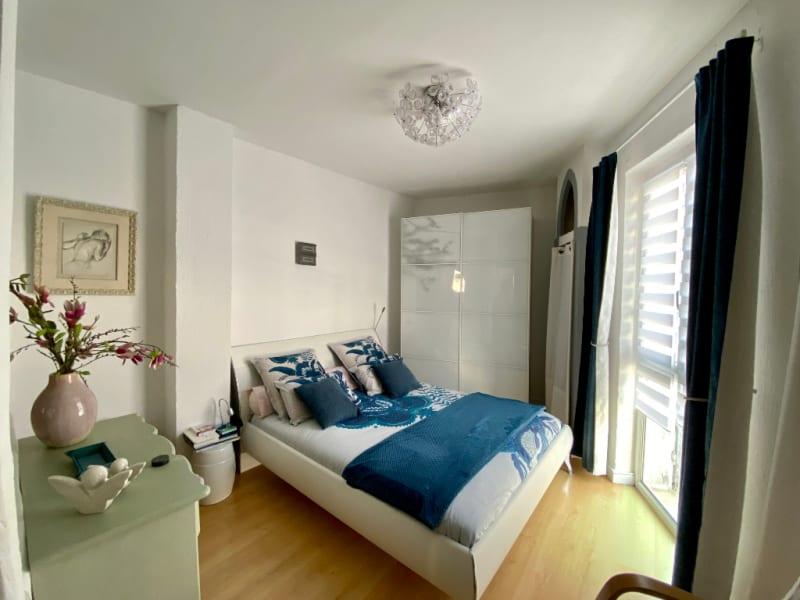 Sale apartment Voiron 349000€ - Picture 4