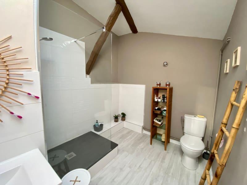 Sale apartment Voiron 349000€ - Picture 5