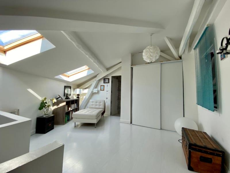 Sale apartment Voiron 349000€ - Picture 6
