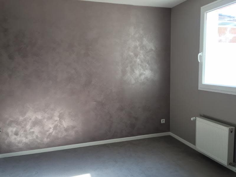 Lys Lez Lannoy - 2 pièce(s) - 50.8 m2