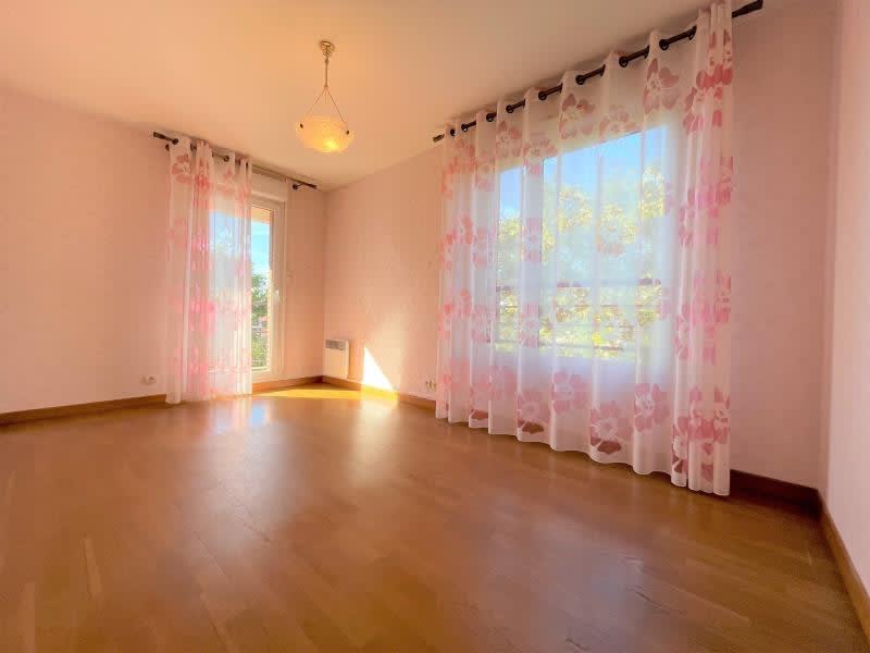 Sale apartment Conflans ste honorine 345000€ - Picture 5