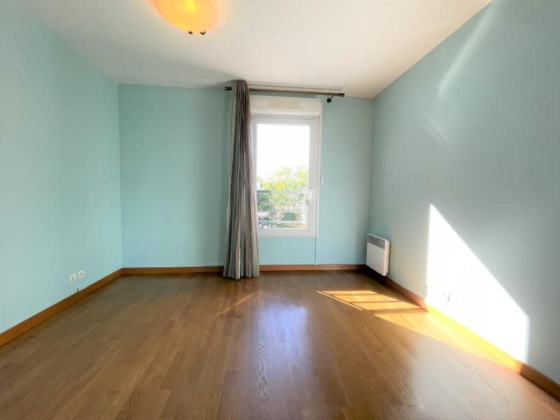 Sale apartment Conflans ste honorine 345000€ - Picture 8