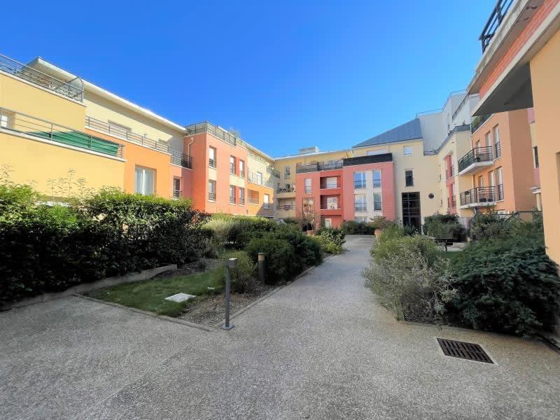 Sale apartment Conflans ste honorine 345000€ - Picture 9