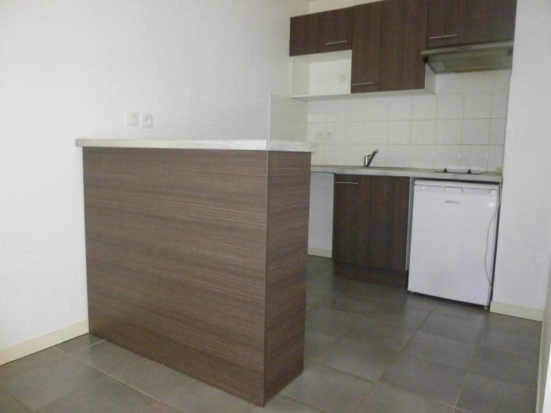 Vente appartement Toulouse 160000€ - Photo 4