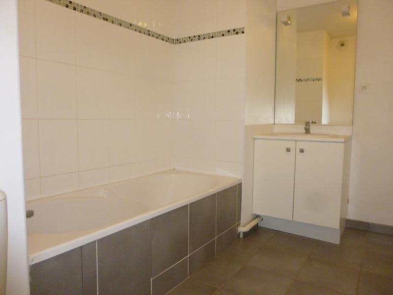 Vente appartement Toulouse 160000€ - Photo 7