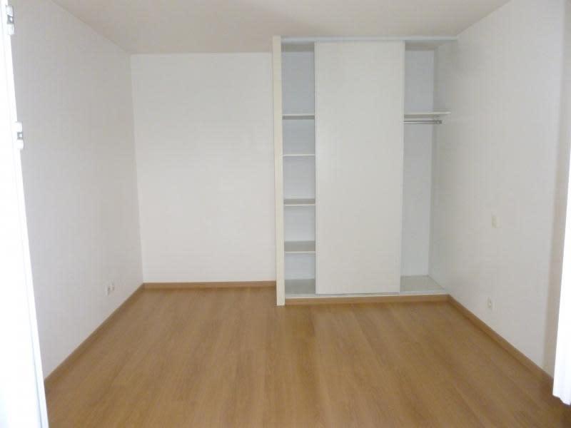Vente appartement Toulouse 160000€ - Photo 8