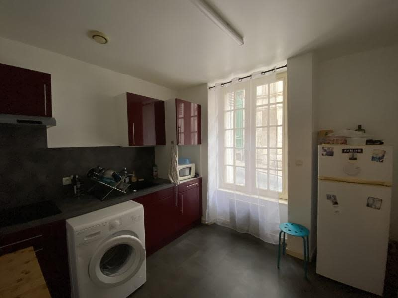 Vente immeuble Poitiers 325500€ - Photo 4