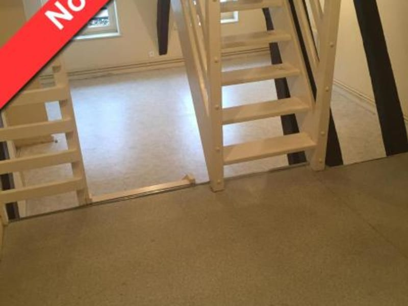 Appartement Aire Sur La Lys - 3 pièce(s) - 70.0 m2
